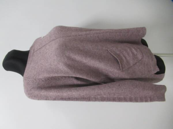 Sweter Damski HB197 MIX KOLOR XL-3XL