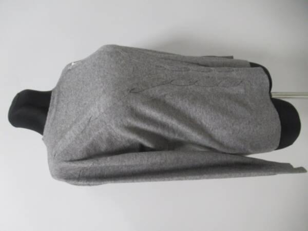 Sweter Damski 603 MIX KOLOR XL-3XL