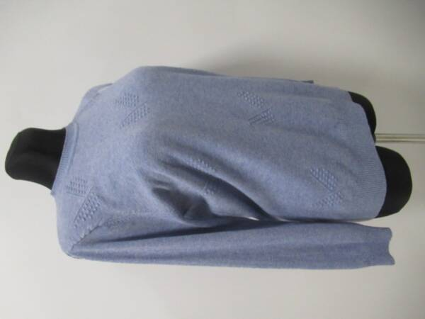 Sweter Damski HB202 MIX KOLOR XL-3XL