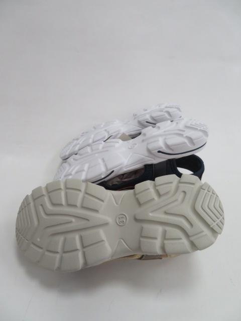 Sandały Dziecięce TT1216-2, Mix color, 31-36