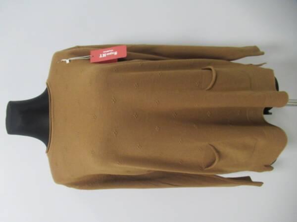 Sweter Damski HB45 MIX KOLOR XL-3XL
