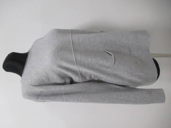 Sweter Damski HB07 MIX KOLOR XL-3XL