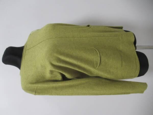 Sweter Damski HB21 MIX KOLOR XL-3XL