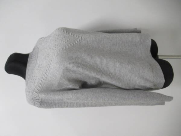 Sweter Damski HB205 MIX KOLOR XL-3XL