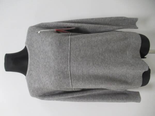 Sweter Damski HB18 MIX KOLOR XL-3XL
