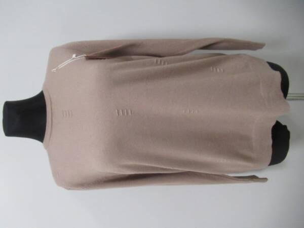 Sweter Damski HB17 MIX KOLOR XL-3XL