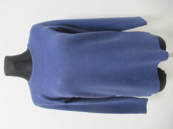 Sweter Damski HB195 MIX KOLOR XL-3XL