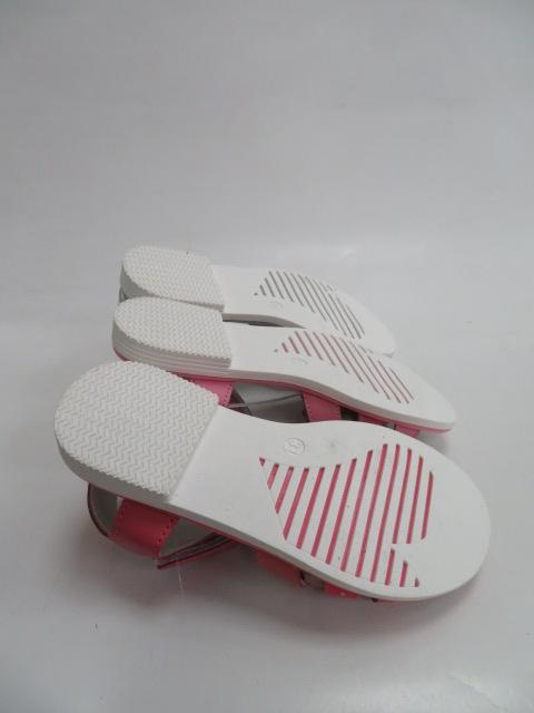 Sandały Dziecięce TT1206, Mix color, 26-31