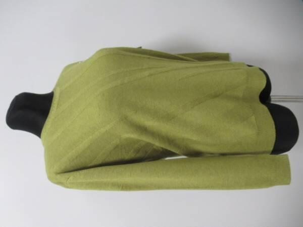 Sweter Damski HB22 MIX KOLOR XL-3XL