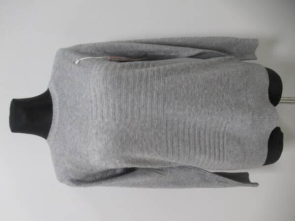 Sweter Damski HB35 MIX KOLOR XL-3XL
