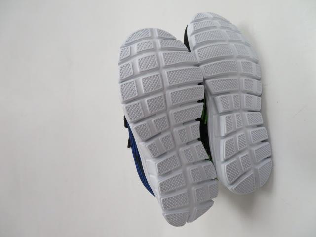 Buty Sportowe Dziecięce X511B, Mix 3 color , 25-30