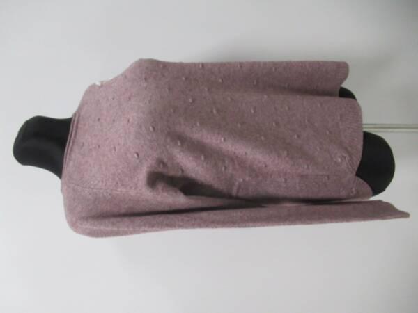 Sweter Damski HB198 MIX KOLOR XL-3XL