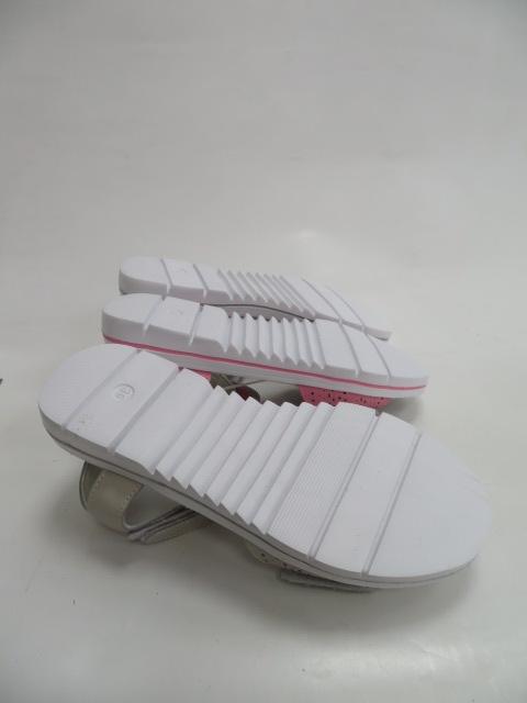 Sandały Dziecięce TT1212-2, Mix color, 31-36
