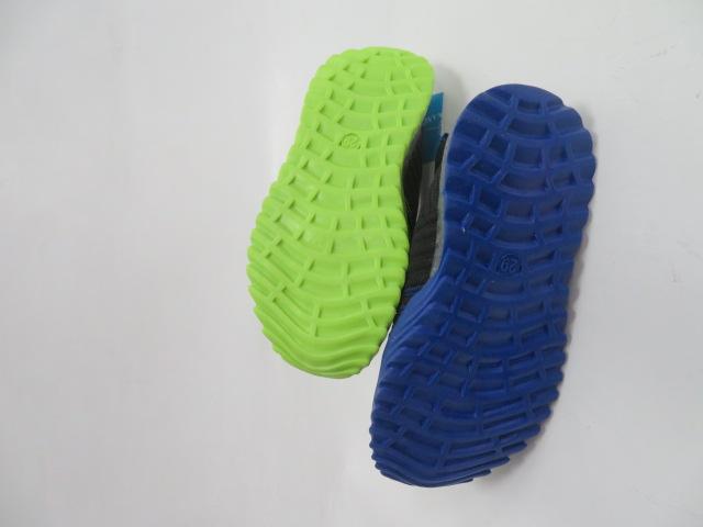 Buty Sportowe Dziecięce SS-10B, Mix 3 color , 26-30 3