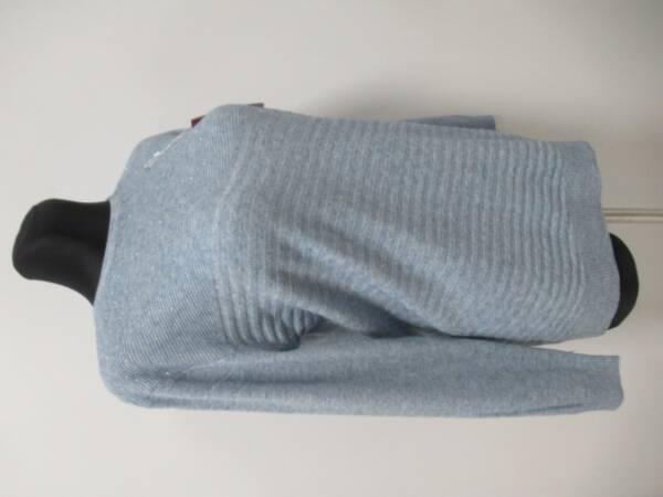Sweter Damski HB206 MIX KOLOR XL-3XL