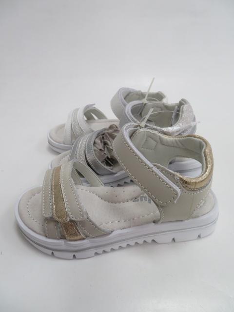 Sandały Dziecięce TT1215 , Mix color, 26-31