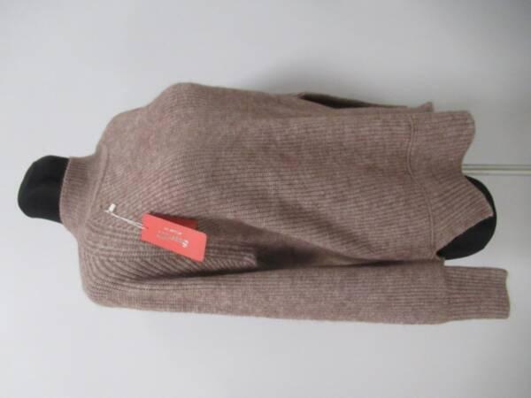 Sweter Damski HB40 MIX KOLOR 52-56