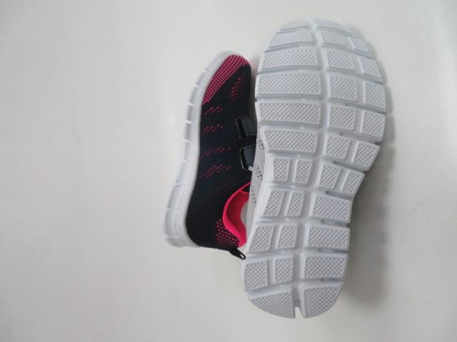Buty Sportowe Dziecięce X501C, Mix 3 color ,31-36 2