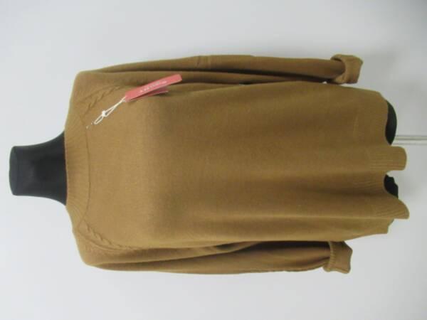Sweter Damski HB44 MIX KOLOR 52-56