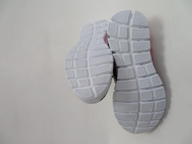 Buty Sportowe Dziecięce X518C, Mix 3 color , 31-36 3