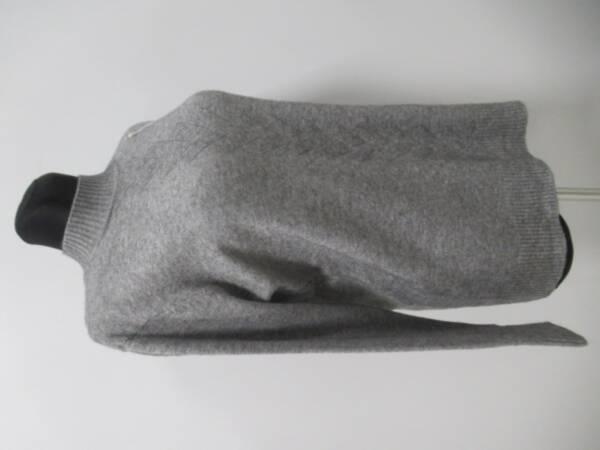 Sweter Damski HB204 MIX KOLOR 52-56