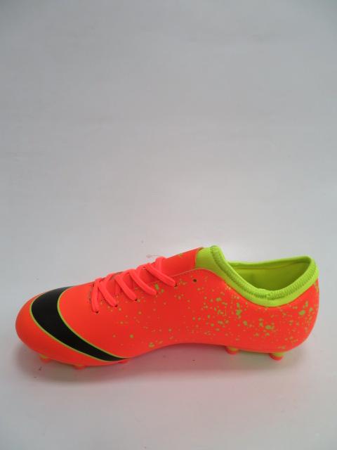 Buty Sportowe Męskie FBN-8649-3, Orange , 41-46