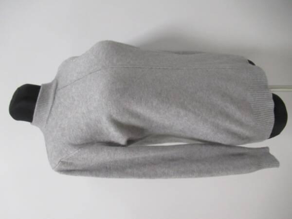 Sweter Damski 647 MIX KOLOR 52-56