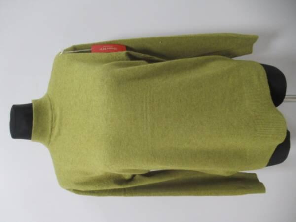 Sweter Damski 664 MIX KOLOR 52-56