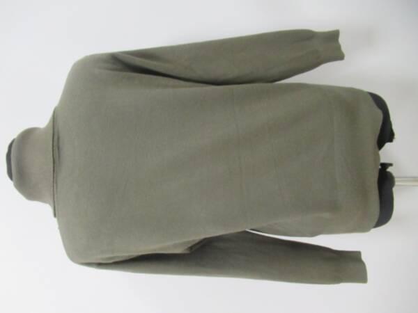 Sweter Damski HB192 MIX KOLOR 52-56 3