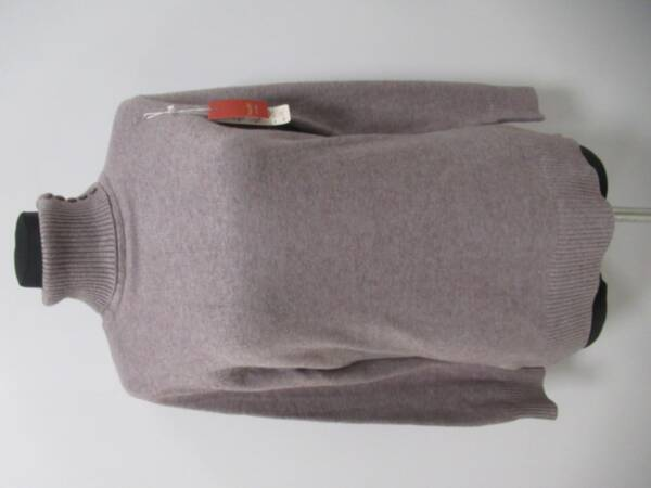 Sweter Damski HB657 MIX KOLOR 52-56