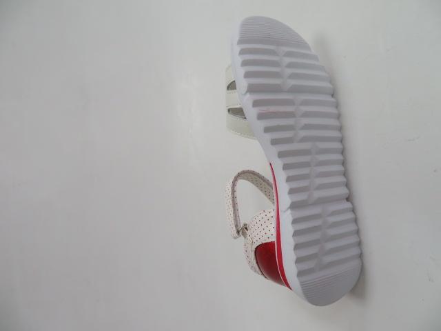 Sandały Dziecięce T73-10C, 26-31