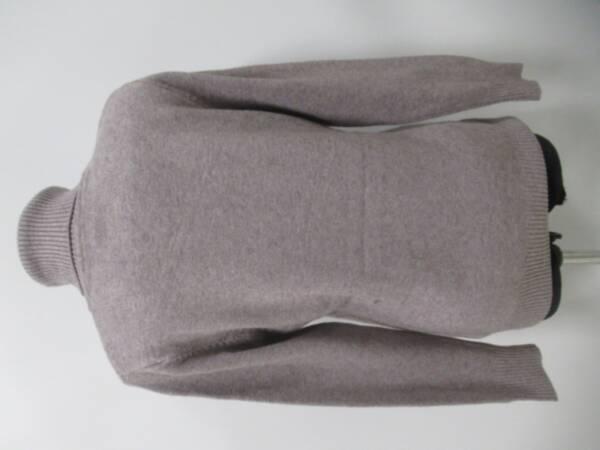 Sweter Damski HB657 MIX KOLOR 52-56 3