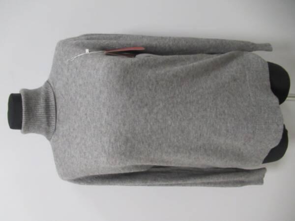 Sweter Damski 667 MIX KOLOR 52-56