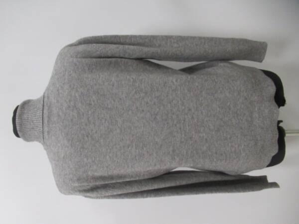 Sweter Damski 667 MIX KOLOR 52-56 3