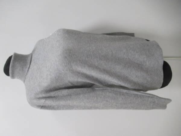 Sweter Damski HB667 MIX KOLOR 52-56