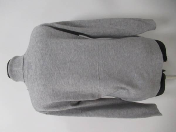 Sweter Damski HB667 MIX KOLOR 52-56 3