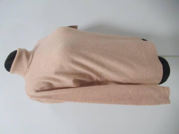 Sweter Damski HB665 MIX KOLOR 52-56