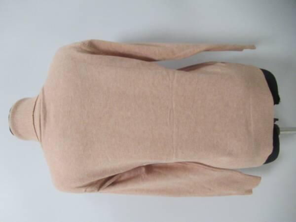 Sweter Damski HB665 MIX KOLOR 52-56 3