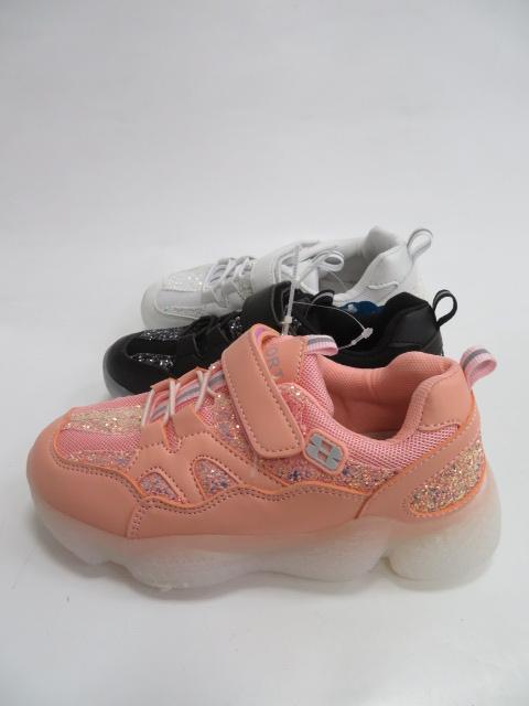 Buty Sportowe Dziecięce QX019, Mix color , 31-36