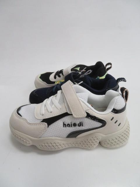 Buty Sportowe Dziecięce ZK2703, Mix color , 25-30