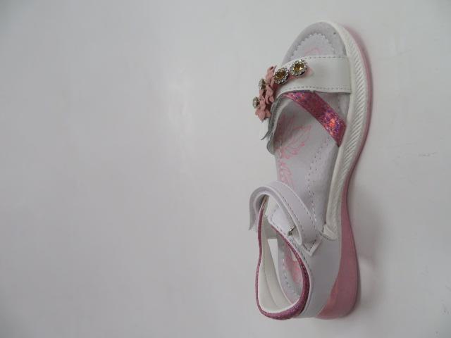 Sandały DziecięceT72-66A, 27-32