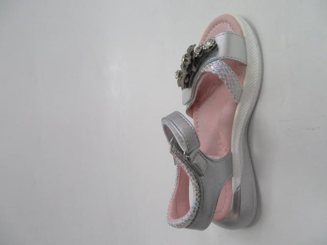 Sandały Dziecięce T72-66H, 27-32
