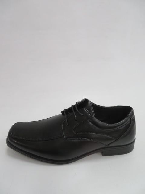 Buty Sportowe Męskie MXC 250, Black, 41-46