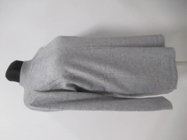 Sweter Damski HB08 MIX KOLOR 52-56
