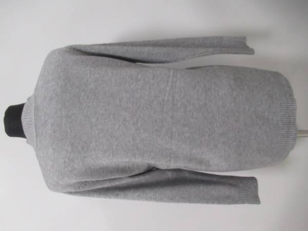 Sweter Damski HB08 MIX KOLOR 52-56 3