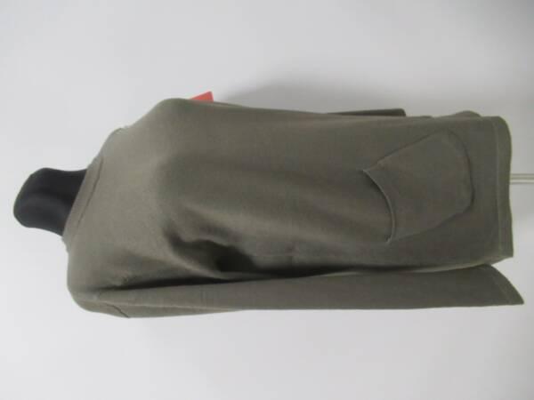 Sweter Damski HB20 MIX KOLOR 52-56