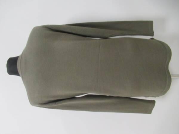 Sweter Damski HB20 MIX KOLOR 52-56 3