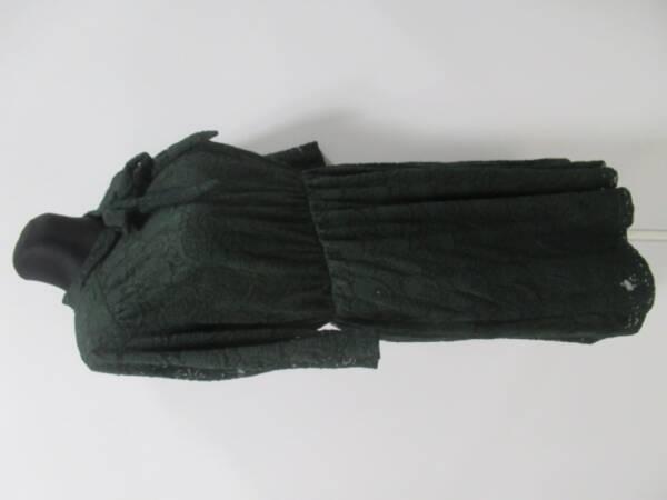 Sukienka Damska 19205 MIX KOLOR M-3XL