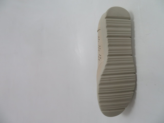 Półbuty Damskie 5703-3, 36-41 3