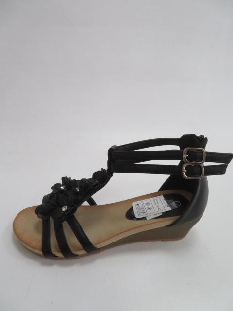 Sandały Damskie 6382-1, 36-41